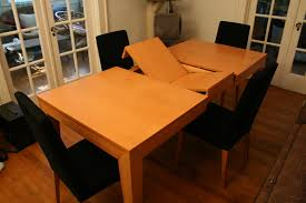 Dining Room Tables Used Dining Room Table Types Chinese Furniture Design