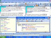 Программы классифицируют по назначению: программы для ...