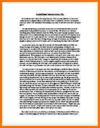 family background example essay  financial statement form sample essay  essay examples  my family tree essay