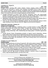 it manager resume consist of objective or summary skills and also it manager resume consist of objective or summary skills and also education and award of