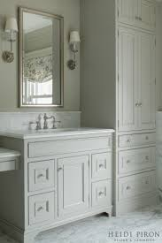 cabinet wash basin pvc wardrobe counter