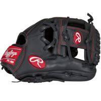 Rawlings Gamer Series 11.25in Yth <b>Pro Taper</b> Baseball Glove | <b>Free</b> ...