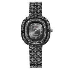<b>Watches</b> & Jewelry