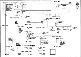 1992 toyota pickup tail light wiring diagram wiring diagram 1994 toyota pickup headlight wiring diagram wire 91 mustang tail lights besides