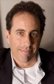 Jerry Seinfeld - imgJerry-Seinfeld3
