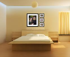 Bedroom Wall Decorating Ideas And Contemporary Wall Murals Bedroom - Bedroom wall murals ideas