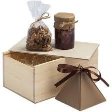 <b>Набор Nutcracker</b> - Купить или заказать с логотипом в Перми