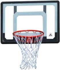 Купить <b>баскетбольное кольцо</b> детское, <b>щит</b>, стойку в Минске для ...
