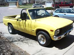 retire early blog leisure freak there was some method to my madness i didn t just blindly follow the herd our thinking i have a 1981 toyota truck that i have been able to drive for