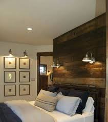 master bedroom light fixtures with wall sconces good master bedroom wall sconces lighting awesome bedroom bedroom sconce lighting