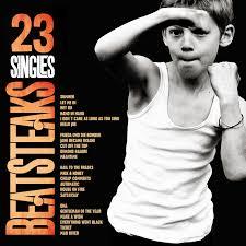 <b>Beatsteaks</b> - <b>23 Singles</b> on Spotify