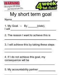 essays short term long term goals short and long term goals essay examples