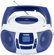 <b>Портативное аудио</b> - купить недорого <b>портативное аудио</b> в ...