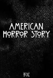 American Horror Story – Bublado e Legendado
