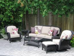 outdoor patio furniture big lots how to recover a chair design