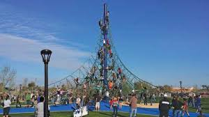 Image result for riverview water park in mesa,az