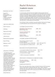 academic cv template  curriculum vitae  academic cvs  student    academic cv template  curriculum vitae  academic cvs  student  application  jobs