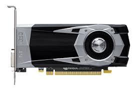 Обзор десяти <b>видеокарт</b> GeForce <b>GT 1030</b>: выбираем лучшую ...