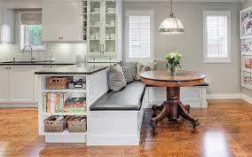<b>Кушетка</b> на <b>кухню</b> (42 фото): выбираем узкую или широкую ...