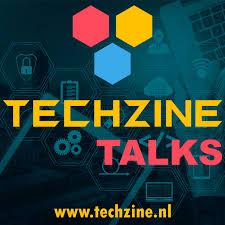 Techzine Talks