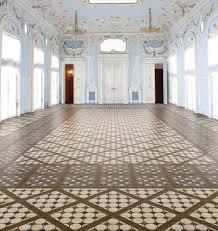 <b>Cristacer Castell плитка керамическая</b> в Санкт-Петербурге.
