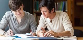 Best Custom Essay Writing Service Need Assignment Help Need Assignment     FAMU Online