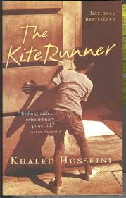 the kite runner for you a thousand times over turning point for amir