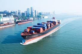 Image result for Tips And Advice On Shipping Perishable Goods