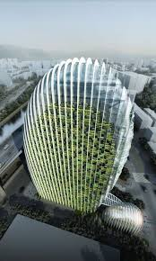 1000 ideas about office building architecture on pinterest office buildings building architecture and 3d architectural visualization amazing build office