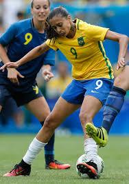 Andressa Alves da Silva