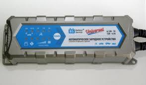 <b>Battery Service Universal</b> PL-C004P – зарядное <b>устройство</b> для ...