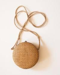 107 Best <b>Vintage</b> Handbags images | <b>Vintage</b> handbags, Bags ...