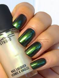 Image result for green pearl pigment