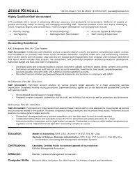 cover letter consultant position cover letter application careers