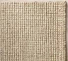 Sisal Rugs Direct: Custom Natural Fiber Rugs at Affordable Prices