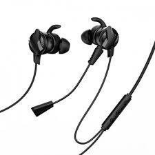 <b>Baseus GAMO</b> H15 Gaming Earphone price in Bangladesh