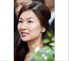 artist london england middot for a modern contemporary look which feels right contact fiona today to book your asian makeup middot chinese veitnamese bride