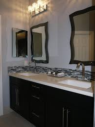 bathroom cabinets photos phoenix bathroom cabinets linen closets amp storage systems