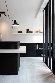 white kitchen windowed partition wall:  images about ltpretty kitchens gt on pinterest ceramics joss and main and open shelving