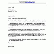 effective cover letter sample how to write an effective resume and cover letter coveralgholes business examples of effective cover letters