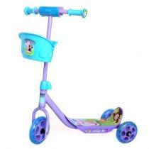 Детский транспорт Next – купить в интернет-магазине «Ашан ...