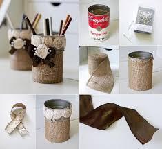 picture home decor craft ideas