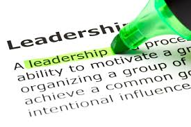 Лидерство в IMD