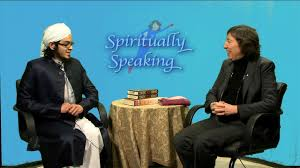 spiritually speaking episode islam and the islamic center of spiritually speaking episode 03 islam and the islamic center of burlington