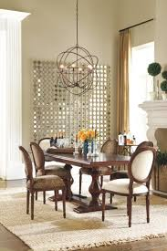 mirror wall decor circle panel: not only does mirrored wall art provide glitz and sparkle to any space it also reflects the natural light and brightens the room diy fabric and foam board