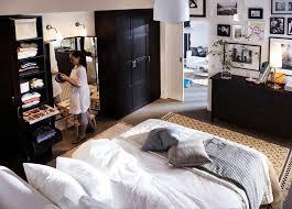 oak bedroom furniture home design gallery: amazing bedroom ideas with ikea furniture nice design gallery