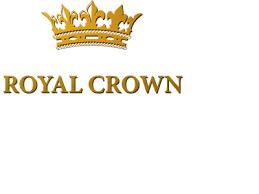 <b>Royal Crown</b> - купить в СПб по выгодной цене