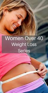 best ideas about fit over over strong fit weight loss series for women over 40 step 1