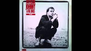 <b>Southside Johnny</b> & The Asbury Jukes - New Romeo - YouTube