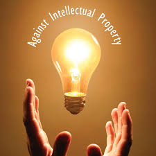 against intellectual property institute